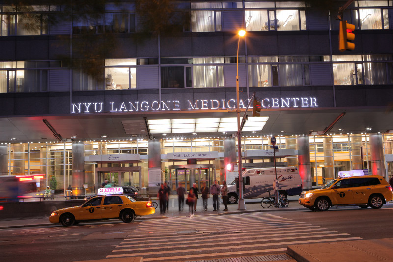 NYU Langone Health - Welcome to the NYU Langone Housing Portal